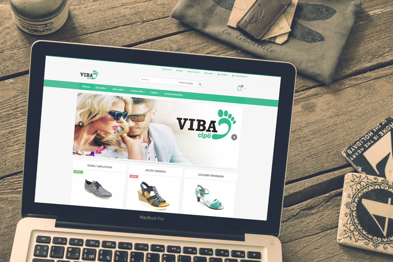 VIBA cipő Shop | Facebook