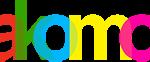 Akomo logo
